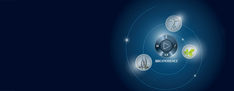 With the recent release of Dassault Systèmes 3DEXPERIENCE R2015x, some would ask what is different about these apps? For example, the part design app tools appear to be identical to the part design workbench tools of CATIA V5.